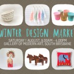 6056_Winter_Design_Market_Postcard_vEXTERNAL
