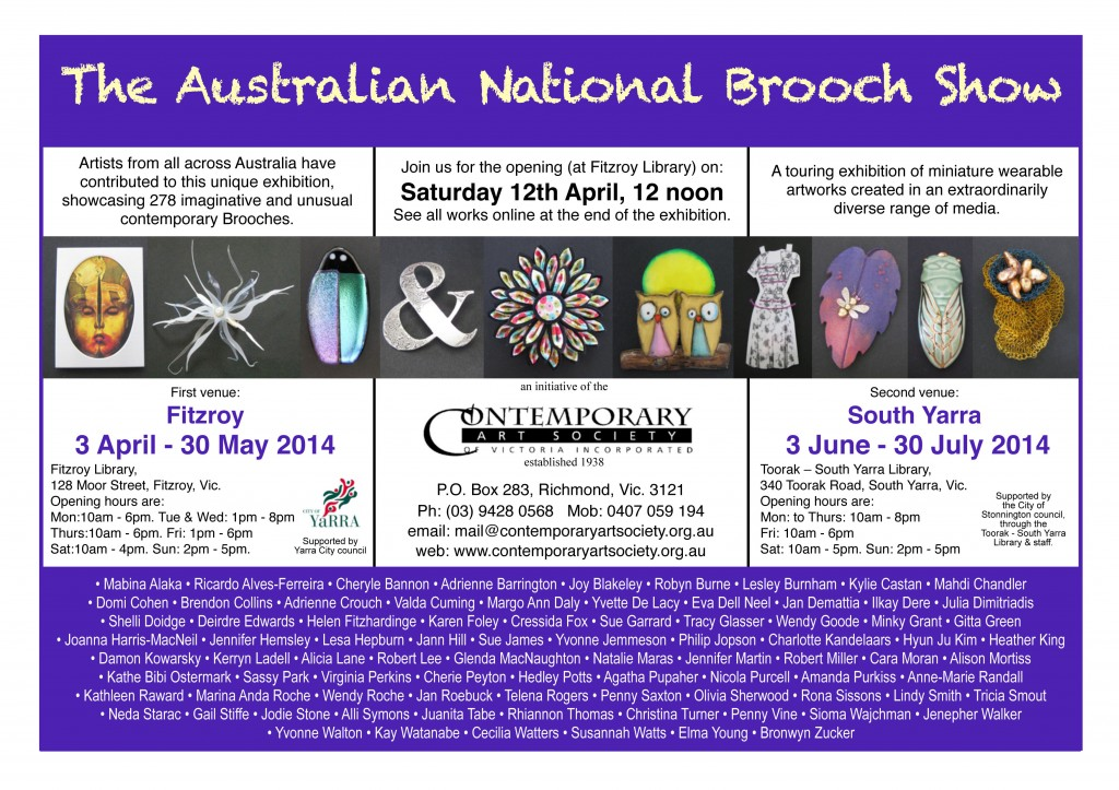 Brooch_invite_2014