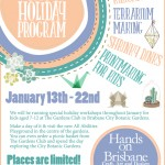 SMALLER-JPEG_HOB-Holiday-Workshop-Flyer