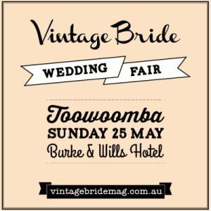 vintage accesories Toowoomba & Brisbane