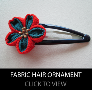 fabric-hair-ornament