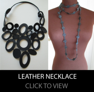 leather-necklace